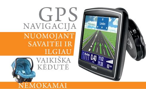 gps_navigacija