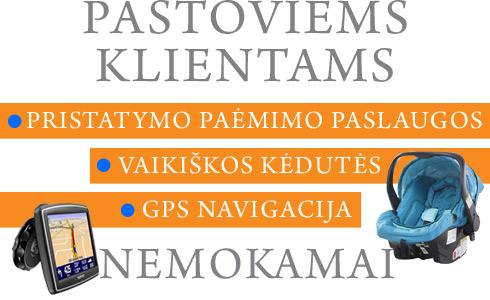 pastovus_kl_1